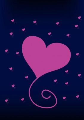 Mensajes De Amor Platonico Consejosgratis Es