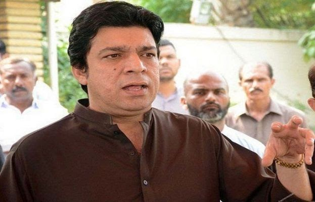 Faisal Vawda steps back after casting vote in Senate elections | Latest-News | Daily Pakistan