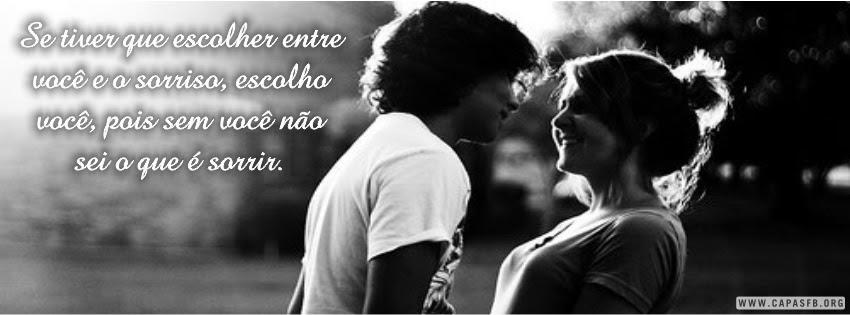 Imagens Para Facebook Capa De Amor Avaré Guia Avaré Guia
