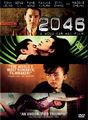 2046 | filmes-netflix.blogspot.com