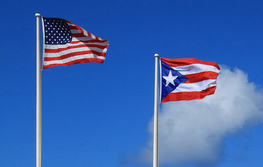 Contact Your Legislators - Puerto Rico 51st