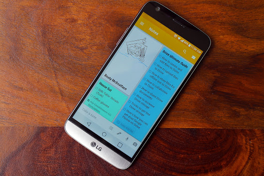 Google Keep: Ultimate guide