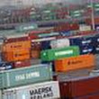 U.S. trade deficit narrows as exports hit record high