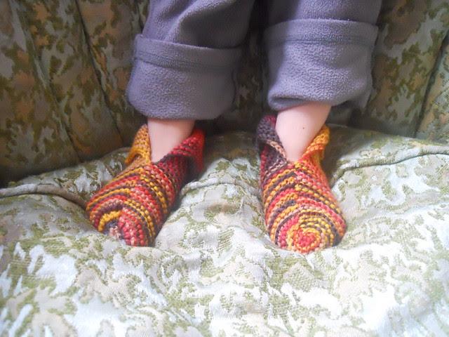 knitting 061