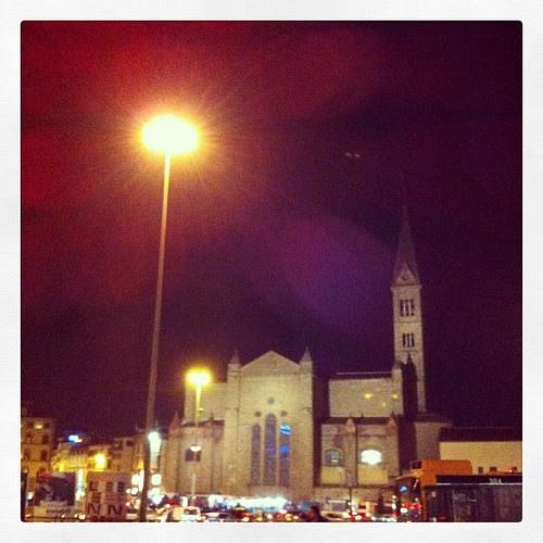 Florence:) Firenze:) santa Maria Novella