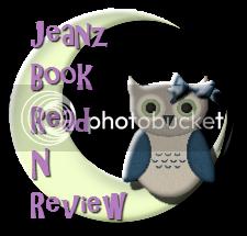JeanzBRNRblogbutton