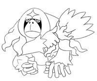 Pokemon Zaffiro 3ds