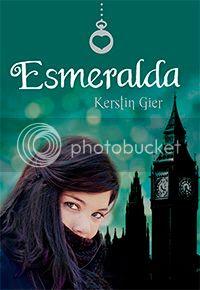 photo esmeralda200_zps676c7e34.jpg
