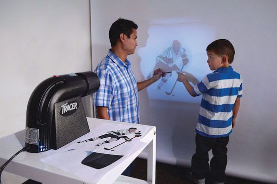 Projectors for arts - beginners guide 2019 | Ask Proxima Usa