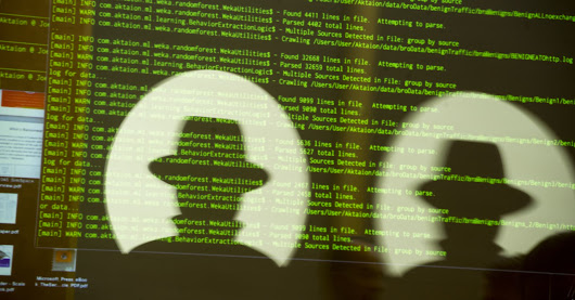 Congress addresses cyberwar on small business: 14 million hacked