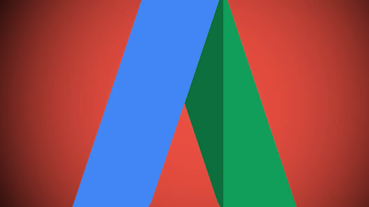 Google announces AdWords daily budgets can overspend by 2x, automatically