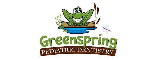 Greenspring Pediatric Dentistry | Pediatric Dentists in 2700 Quarry Lake Drive - Baltimore MD - Reviews - Photos - Phone Number