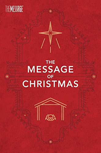The Message of Christmas
