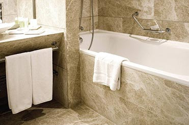 Huge UK Stocks. Porcelain Tiles at Sale Prices for Wall ...
