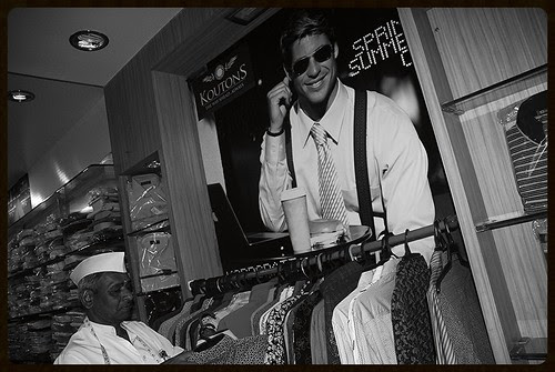 'angrej chale gaye magar hame angreji sikha gaye' by firoze shakir photographerno1
