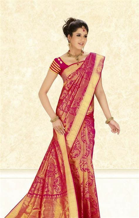 Kerala Wedding Dress Designers ? Fashion Name