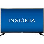 "Insignia NS-39D310NA19 - 39"" LED TV - 720p - Black"