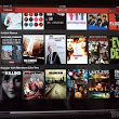 Netflix losing almost 1,800 titles from its streaming library starting tomorrow