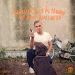 "Morrissey's ""World Peace Is None of Your Business"" Single Art Is Amazing"