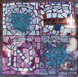 Mosaic 18