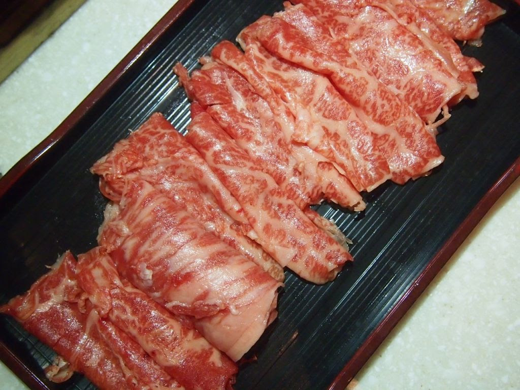 photo Pan Pacific Orchard 10claymore Omi Beef 3.jpg