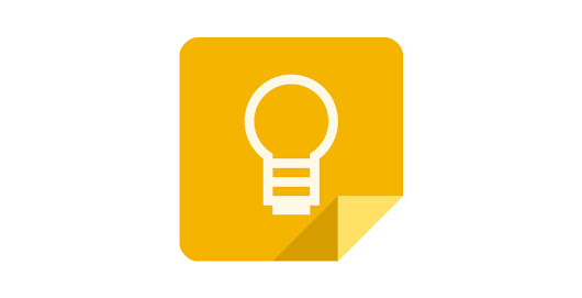 Google Keep Gets Labels and Recurring Reminders! (Updated: APK) | Droid Life