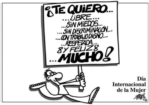 http://www.hoacmurcia.es/wp-content/uploads/2013/02/dia-de-la-Mujer.jpg