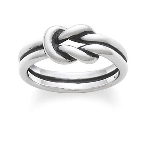 1000  images about Avery Rings on Pinterest