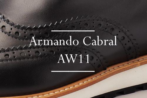 ArmandoCabralAW11