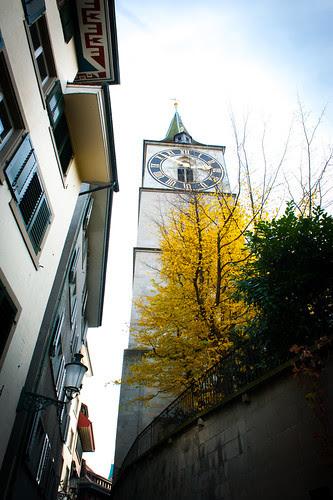 Zurich (2 of 33)