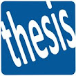 October 8, 2018 - Thesis defence by Maria Betzabeth ESPINA-BENITEZ - Institut des Sciences Analytiques (ISA) - UMR 5280
