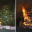 Opinion: Top 9 fire safety tips for Christmas trees, holiday lighting