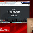 Watch JavaOne 2015 - Ryan Jarvinen - Introduction to OpenShift v3 by Red Hat Developers