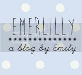 Emerlilly