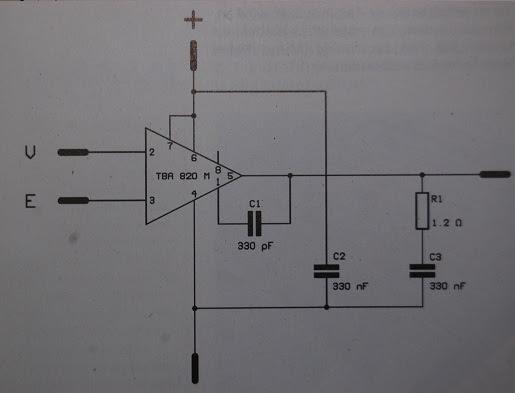 Bosch Kühlschrank Schaltplan : Kühlschrank siemens schaltplan thermostat joan valle