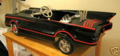 batman_batmobile-pedalcar