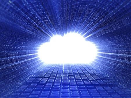 Why Cloud Computing Is Crucial For HR - InformationWeek