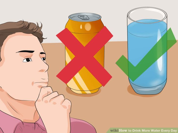 Drink More Water Every Day Step 10 Version 3.jpg