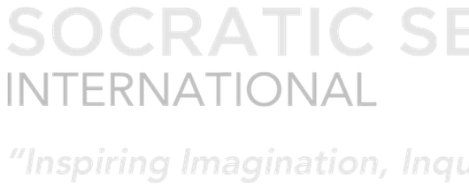 Upcoming Workshops | Socratic Seminars International