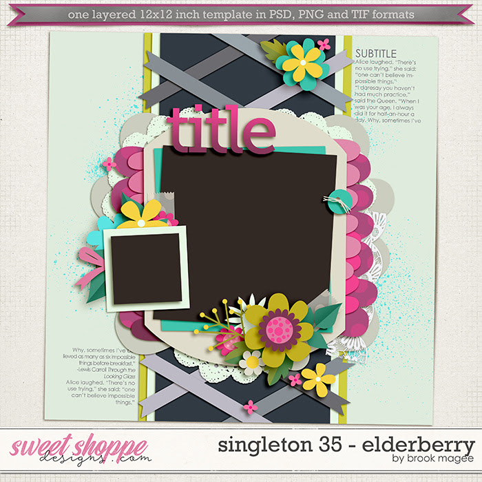 http://www.sweetshoppedesigns.com/sweetshoppe/product.php?productid=33215&cat=800&page=1