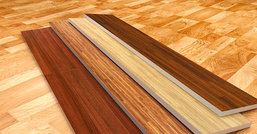Steps To Choose Your Hardwood Flooring – Canopy Hardwood – Durable. Beautiful.  Dependable Floor for Spartanburg and Greenville South Carolina