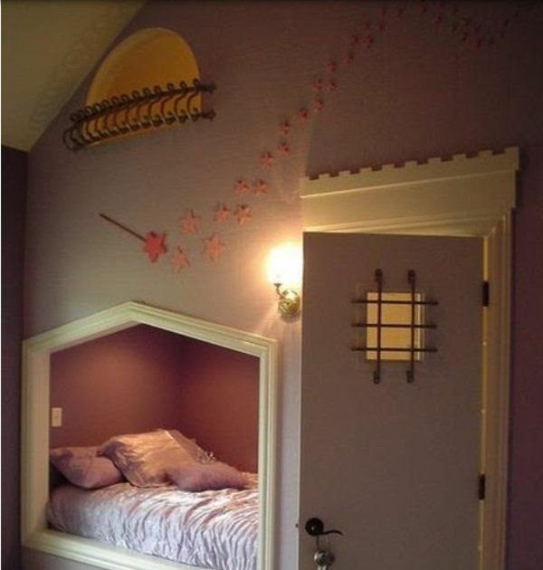 Home Wallpapers Jugendzimmer Mit Dachschräge