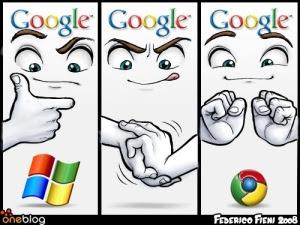 http://webzero.files.wordpress.com/2009/07/googleso.jpg?w=300&h=225