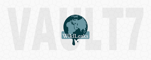 WikiLeaks Publishes CIA Anti-Whistleblowers Tool for Microsoft Office Documents