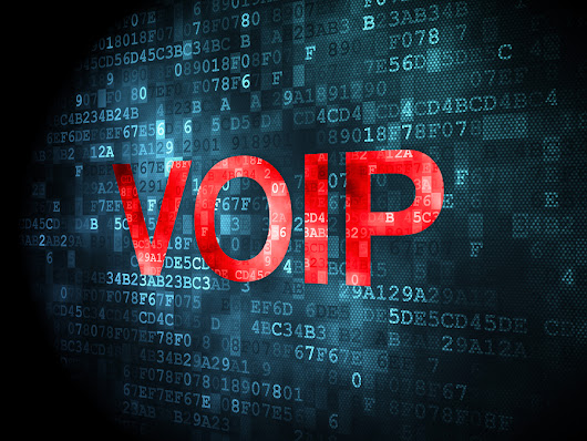 Why VoIP Will Be Huge In 2017 | Markets Morning