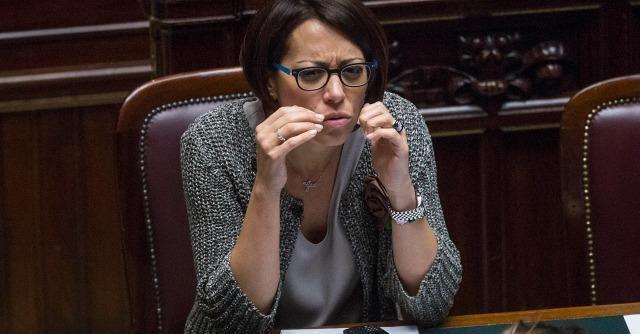 """Nunzia De Girolamo, la voce della padrona: """"Stronzi, qui a Benevento comando io…"""""""