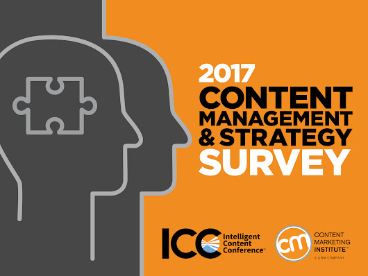 How to Make Your Content Efforts More Scalable [New Research]