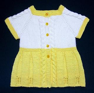 Seamless_yellow_baby_sweater_dress_1_small2