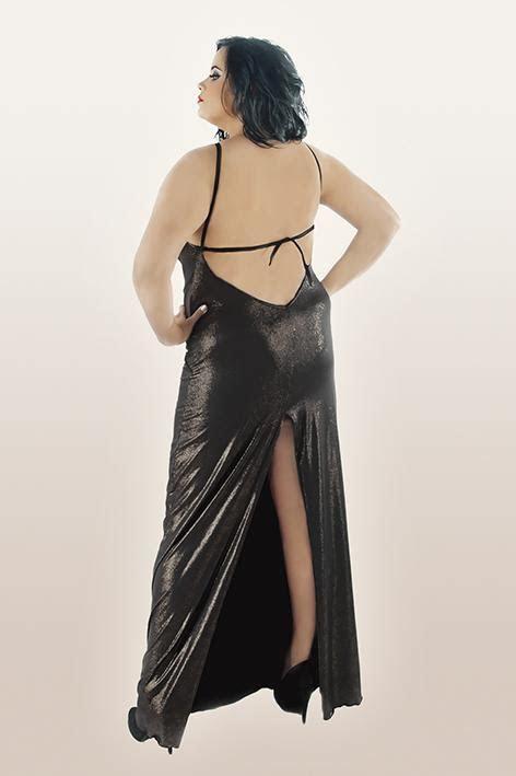 Beste 7 Kleider Für Damen Ab 40 | Kleidung Mode