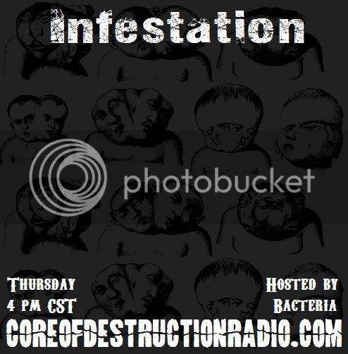 photo InfestationFreaks_zps6c025e5b.jpeg